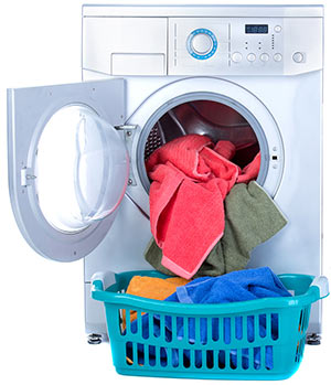 West Covina dryer repair service