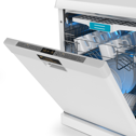 Dishwasher repair in West Covina CA - (626) 262-4759