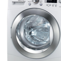 Dryer repair in West Covina CA - (626) 262-4759