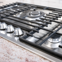 Range/Stove repair in West Covina CA - (626) 262-4759