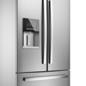 Refrigerator repair in West Covina CA - (626) 262-4759