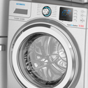 Washer repair in West Covina CA - (626) 262-4759